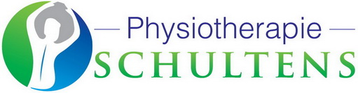 Physiotherapie Schultens Logo