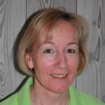 Antonia Schultens