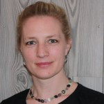 Carmen Schultens