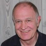 Johannes Schultens