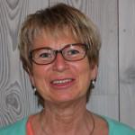 Lucia Marksteiner